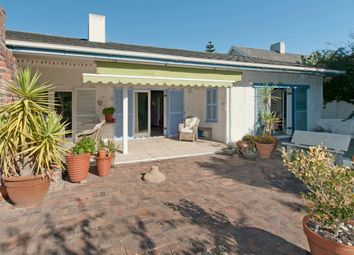 Thumbnail 4 bed detached house for sale in 15 Arum Rd, Hermanus, 7200, South Africa