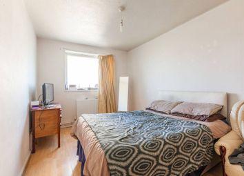 Thumbnail 2 bed flat for sale in Hurst Street, Poet's Corner