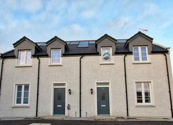 Thumbnail 1 bed flat to rent in 9 Booth Gardens, Blackdog, Bridge Of Don, Aberdeen