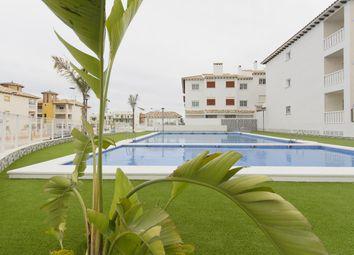 Thumbnail 2 bed apartment for sale in Calle Noruega 03194, La Marina, Alicante