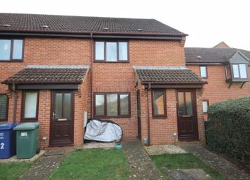Thumbnail 1 bed flat for sale in Maple Court, Kidlington
