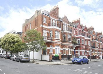 Thumbnail 1 bedroom flat for sale in Castletown, Rgf, Barons Court, London