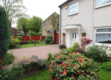 Thumbnail 3 bed terraced house for sale in Ravenscar Crescent, Manchester, Greater Manchester