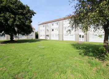 Thumbnail 1 bed flat to rent in Garden Walk, Crawley