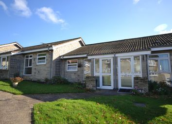 Thumbnail 1 bed terraced bungalow for sale in Hopton Road, Cam, Dursley