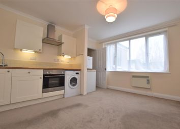 Thumbnail 1 bed flat for sale in Silkdale Close, Oxford