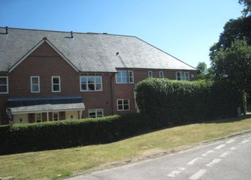 Thumbnail 3 bed semi-detached house to rent in Mayles Corner, Mayles Lane, Knowle, Fareham