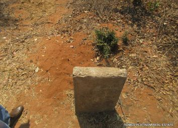 Thumbnail Land for sale in Livingstone, Southern, Zambia