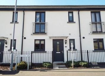 Thumbnail 2 bed property to rent in Pomphlett Farm Industrial, Broxton Drive, Plymouth
