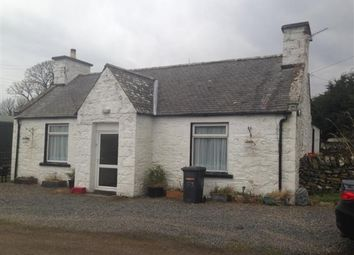 Thumbnail Leisure/hospitality for sale in Newton Stewart, Dumfries & Galloway