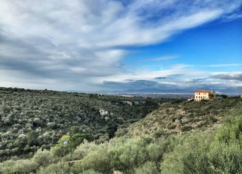 Thumbnail Land for sale in 07199, Son Gual, Spain
