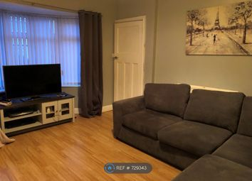 Thumbnail 3 bed terraced house to rent in Rhodesia Road, Liverpool