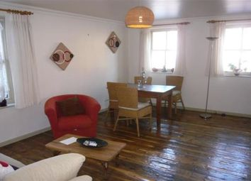 Thumbnail 2 bed flat to rent in Aire House, Navigation Walk, Leeds City Centre