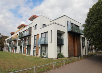 3 bed flat for sale in Stable Road, Colchester CO2