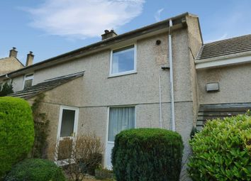 Thumbnail 2 bed terraced house for sale in Monksmead, Tavistock