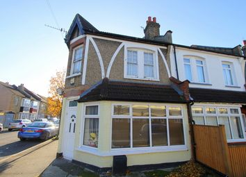 Thumbnail 1 bed flat for sale in Seymour Road, Mitcham