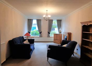 Thumbnail 3 bed terraced house to rent in Balrymonth Court, St. Andrews