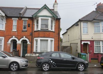Thumbnail 7 bed end terrace house for sale in Whippendell Road, Watford
