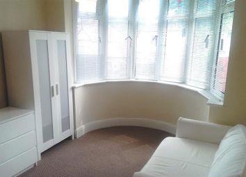 Thumbnail 1 bedroom property to rent in Erdington Hall Road, Erdington, Birmingham