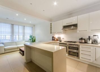 Thumbnail 3 bedroom property to rent in Holbein Mews, Belgravia