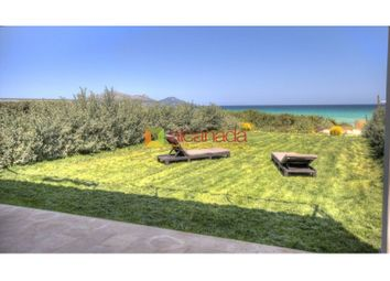 Thumbnail 5 bed villa for sale in Guardes De Mar, 10 Pta. 2 CL Guardes De Mar 10 Pl:00 Pt:02 07458 Muro (Illes Balears), Muro, Mallorca