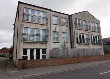 2 bed flat for sale in Antrim Road, Newtownabbey BT36