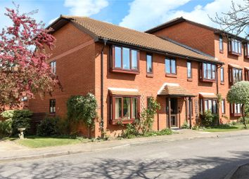 Thumbnail 2 bed property for sale in Meadowcroft, High Street, Bushey