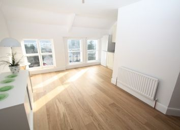 Thumbnail 3 bed maisonette to rent in Grosvenor Place, Larkhall, Bath