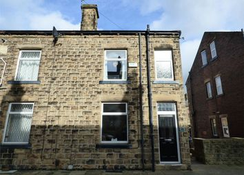 Thumbnail 2 bed end terrace house for sale in North Street, Mirfield