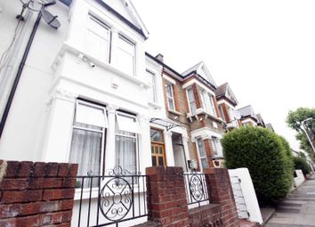 Thumbnail 3 bedroom detached house for sale in Walton Road, Plaistow