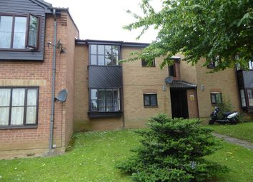 Thumbnail Studio for sale in Ryalls Court, Yeovil