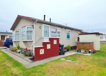 2 bed detached house for sale in West Shore Park, Walney, Barrow-In-Furness LA14