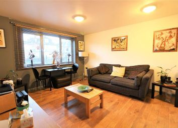 Thumbnail 1 bedroom flat for sale in High Road, Tottenham