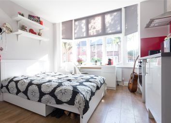 Thumbnail Studio to rent in St. James Road, Leicester