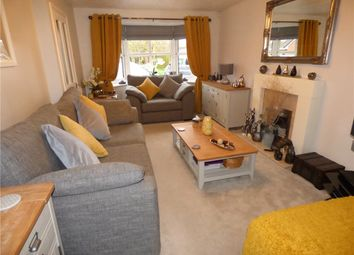 3 bed detached house for sale in Guinea Close, Long Eaton, Nottingham NG10