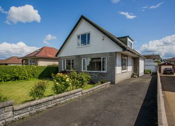 Thumbnail 4 bed detached house for sale in Quartus, 11 Dalhousie Road, Kilbarchan