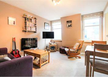 Thumbnail 1 bed flat for sale in Chapel Street, Aberdeen