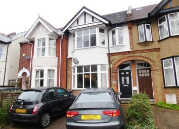Thumbnail 3 bedroom terraced house for sale in Gammons Lane, Watford