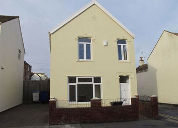Thumbnail 3 bed semi-detached house to rent in Adam Street, Burnham-On-Sea, Somerset