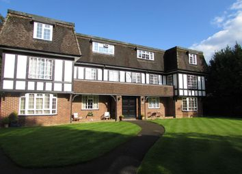 Thumbnail 2 bed flat to rent in Cavendish Place, Bournemouth
