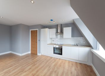 Thumbnail 3 bed flat to rent in 40-46 Dale Street, Liverpool, Merseyside