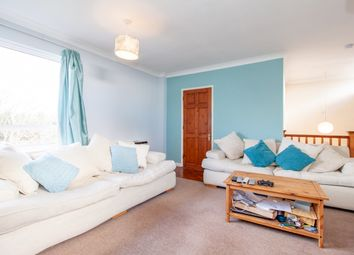2 bed flat for sale in Belgravia Court, Bath Road, Reading RG30