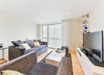 Thumbnail 1 bed flat to rent in Grant House, Liberty Street, Lambeth
