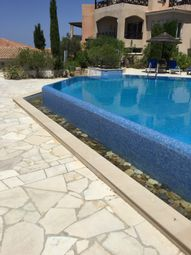 Thumbnail 2 bed apartment for sale in Tsada, Paphos, Cyprus