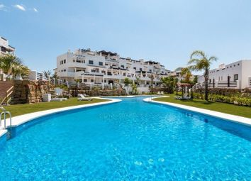 Thumbnail 2 bed apartment for sale in Sunset Golf, Spain