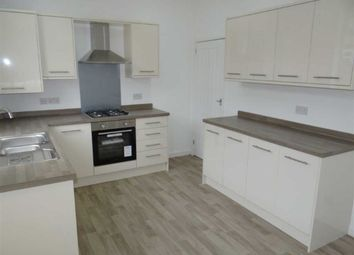 Thumbnail 2 bed terraced house for sale in Lingard Street, Leigh