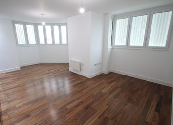 Thumbnail 2 bed flat to rent in Metropolitan House, Edgbaston