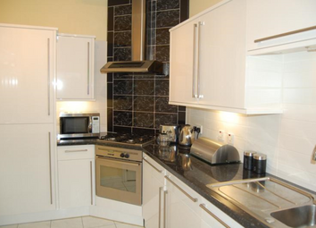 Thumbnail 2 bed flat to rent in Balmoral Square, Great Western Road, Aberdeen, 6Qe