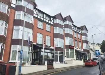Thumbnail Property for sale in The Ascot Hotel, Empire Terrace, Douglas
