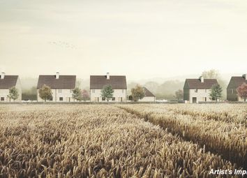 Thumbnail Land for sale in Binney Road, Allhallows, Rochester